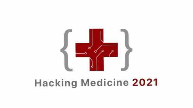 Hacking Medicine 2021を開催しました
